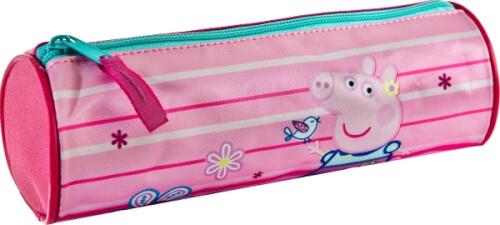 Schlamperetui Peppa Pig