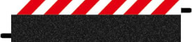 CARRERA DIGITAL 124 - Randstreifen für Gerade (6)
