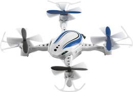 Revell Quadcopter FLOWY