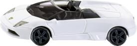 SIKU 1318 Lamborghini Murciélago, ab 3 Jahre