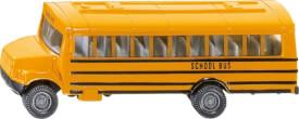 SIKU 1319 US-Schulbus, ab 3 Jahre