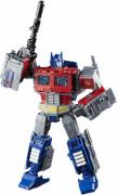 Hasbro E0601EU4 Transformers Generations Prime Wars Lead