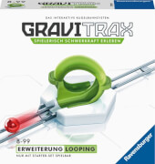 Ravensburger 27593 GraviTrax Looping