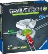Ravensburger 26175 GraviTrax Pro Mixer