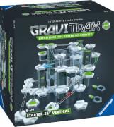 Ravensburger 26832 GraviTrax Pro Vertical Starter-Set