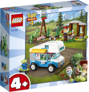 LEGO® Toy Story 10769 Ferien mit dem Wohnmobil