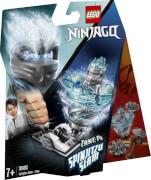 LEGO® Ninjago 70683 Spinjitzu Slam - Zane