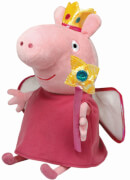 TY PEPPA PIG - PRINCESS