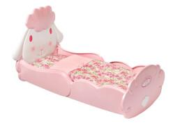 Zapf Baby Annabell Schäfchen-Bett