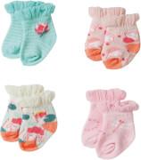 Zapf Baby Annabell Socken 2x, 43 cm
