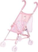Zapf 702796 Baby Annabell Stroller w Bag