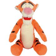Nicotoy Disney Winnie Puuh Basic, Tigger, 25cm
