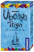 Kosmos Ubongo Trigo Mitbringspiel