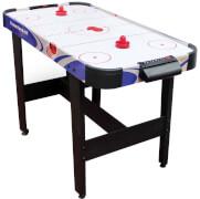 Airhockey Crosscheck XT 79x122x61cm