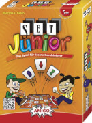 AMIGO 04790 Set Junior
