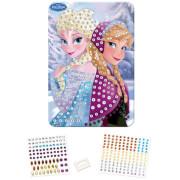Disney Frozen Sticky Mosaics®