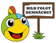 Kreativ Kit Badebomben (d)