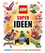 LEGO Super Ideen