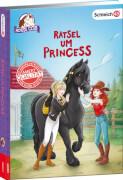 SCHLEICH® Horse Club  Rätsel um Princess