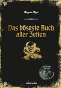 Das böseste Buch aller Zeiten