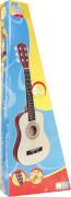 Doremini Holz Gitarre 75 cm