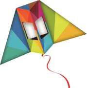 sunflex POP UP DRACHEN DELTA BOX