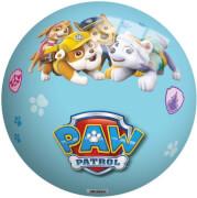 Paw Patrol Jumbo Ball 14''