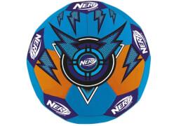 Happy People - NERF Neopren Fußball, Größe 5