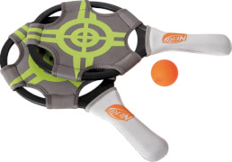 NERF Neopren Beach Ball Set,