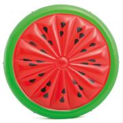 Badeinsel Wassermelone, ca. 183 cm #