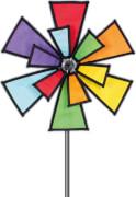 Windmill Windspiel