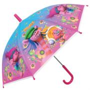 Trolls-Regenschirm D:67cm