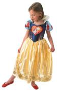 Kostüm Snow White Loveheart ChilGr. L