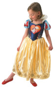 Kostüm Snow White Loveheart ChilGr. S