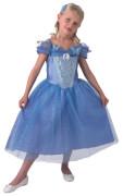 Kostüm Cinderella Live Action MoGr. S