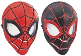 Hasbro E3366EU4 Spider-Man Masken