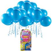 Bunch O Ballons Party, Original 3er Pack, sortiert