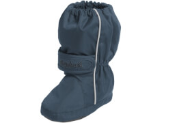 Thermo Bootie marine 16/17