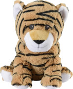 Warmies Wärmetier Tiger